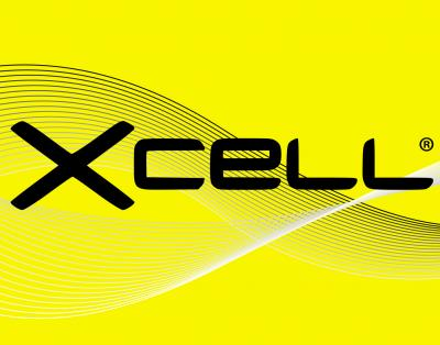 X Cell